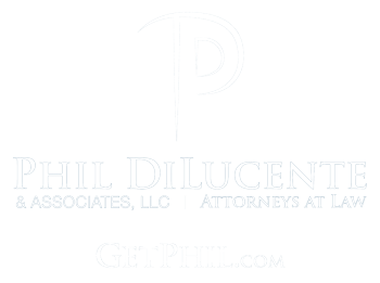 Phil DiLuncente & Associates